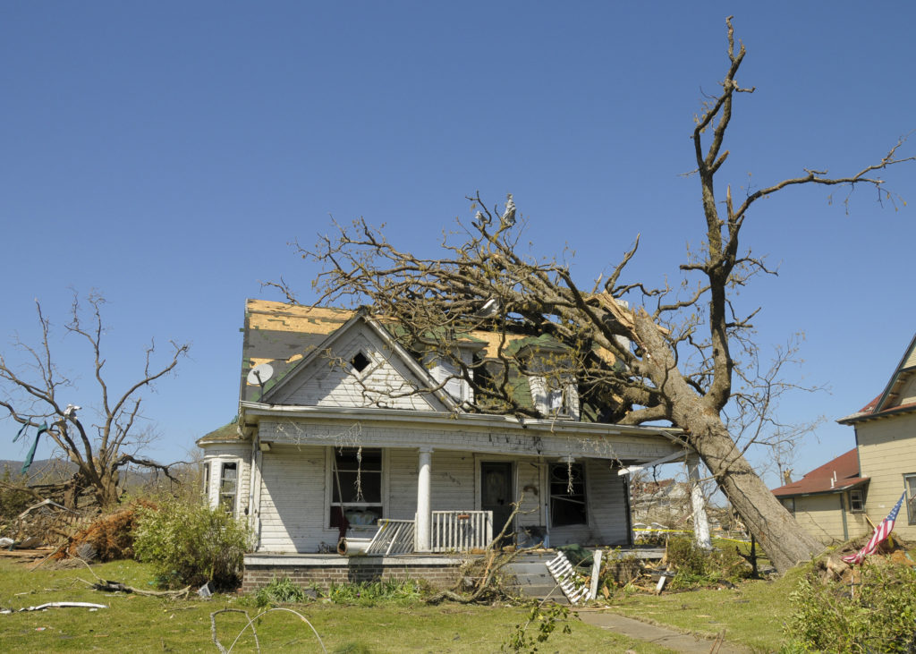 Why Your Home Insurance Premiums Increase and What to Do ...