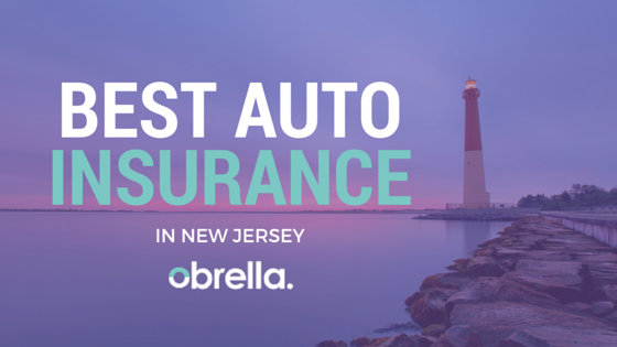 why plymouth rock is the best car insurance company in new jersey