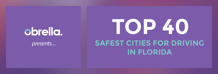 Obrella_SafestCities_Infographic.png (1)