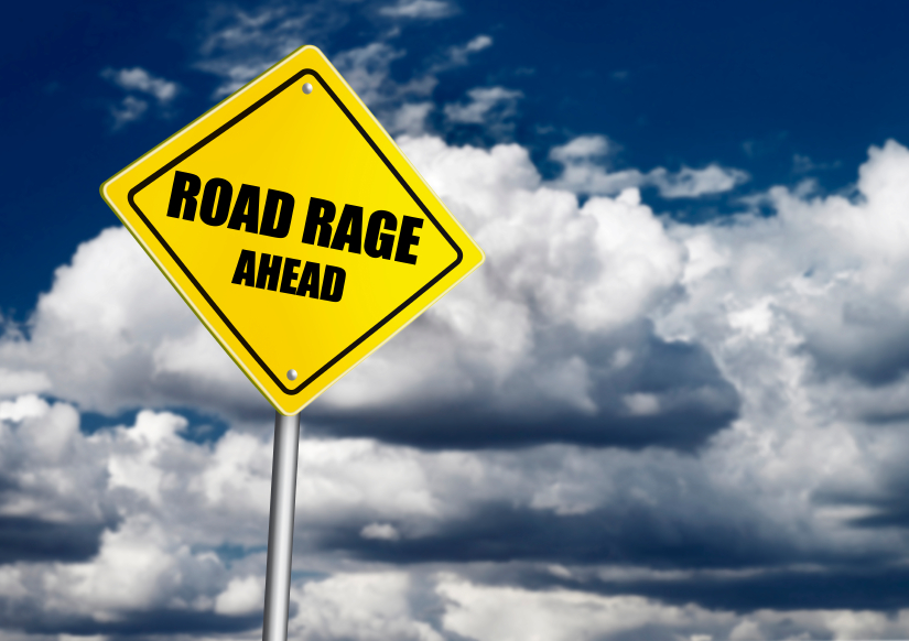 Car Auto Insurance Companies >> Road Rage and Aggressive Driving Dangers